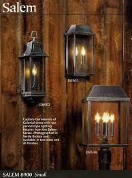 colonial style outdoor light fixtures colonial style outdoor light fixtures togeteher with historic homes outdoor