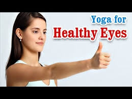 Image result for eye exercise images
