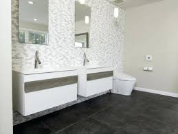 bathroom fixtures dallas. Bathroom Fixtures Dallas Discount Bath F