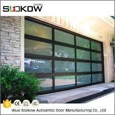 french glass garage doors. Transparent Garage Door Frosted Glass French Doors  Commercial Perth .