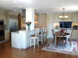 kitchen cabinets indianapolis