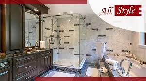 Kitchen And Bathroom Renovation Style Cool Decorating