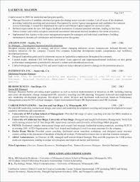 Football Templates For Coaches Luxury Coaching Resume Samples Interesting Soccer Coach Resume