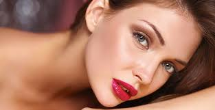 the initial outlay for airbrush makeup is higher than for traditional makeup however the equipment is hardy and long lasting when taken care of