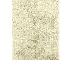 flokati rug ikea rug medium size of particular cream rug throughout rug cream rug ikea
