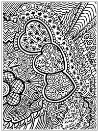 Free Printable Christmas Coloring Pages For Adults Only With This Is