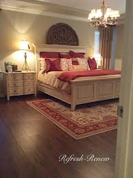 Wow Us Wednesdays 40 Master Bedroom Bedrooms And House Mesmerizing Painting Bedroom Furniture Ideas Style Property
