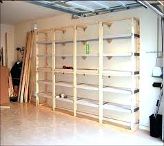 closet building ideas closet building ideas how to build wood closet shelves amusing adjule wood closet closet building ideas