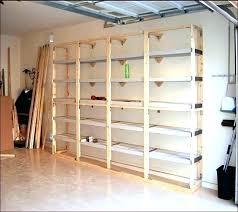 closet building ideas closet building ideas how to build wood closet shelves amusing adjule wood closet closet building