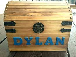 kids toy boxes wooden toy box kit large image for kids chest keepsake by kitchen home kids toy boxes personalized