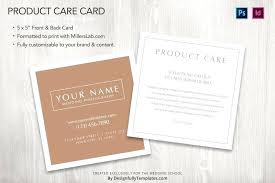 Cheap Wedding Invitations With Rsvp Cards Wedding