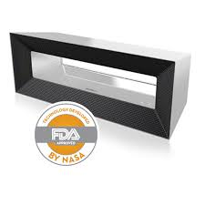 airocide air purifier. Beautiful Purifier Airocide Air Purifier NASA Developed FDA Approved In Purifier C