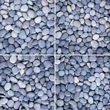 imagine tile river rocks series 12 in x 12 in matte finish ceramic floor
