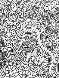 Small Picture 1723 best Coloring Pages images on Pinterest Coloring books