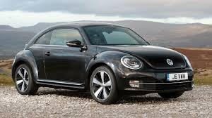 volkswagen beetle 2014 black. volkswagen beetle review top gear 2014 black b