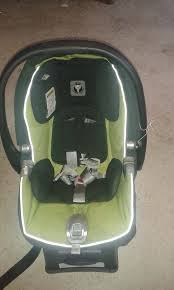 car seat peg perego car seat primo viaggio sip 30 baby kids for in