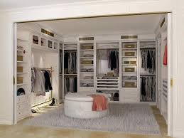 ideas for walk in closets walk in closet design ideas walk in closets designs for small