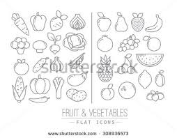Small Picture Vegetable Stock Images Royalty Free Images Vectors Shutterstock