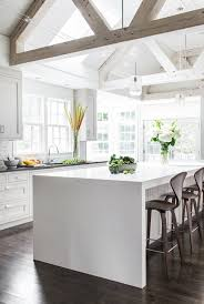 White Transitional Kitchens 25 Best Ideas About Transitional Kitchen On Pinterest