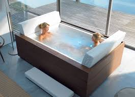 Best Modern Bathtub Ideas On Pinterest Bathtub Shower Bath