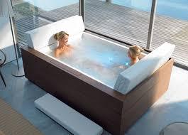 Best Modern Bathtub Ideas On Pinterest Bathtub Shower Bath