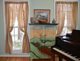 full size of curtains with canopy two wooden wood white shower back wooden curtain tie