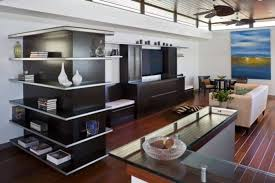 home theater furniture ideas. home theater furniture ideas ikea house plans best creative