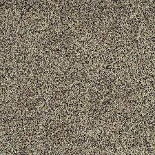Stainmaster Carpet Color Chart Stainmaster Carpet Colors Cooksscountry Com