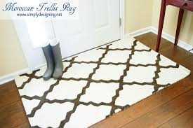 exterior entry rugs. moroccan trellis rug with gray boots | new for my front entrance exterior entry rugs