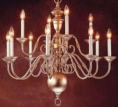 a47 2252 8 4 light fixture chandeliers crystal chandelier crystal chandeliers