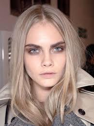 how to trim bushy eyebrows. how to trim bushy eyebrows r