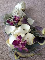 wedding diy preserving your flowers at home a bride on a budget