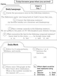 essay writing check template for pte