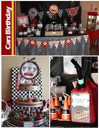 Cars Party Decorations Similiar Cars Birthday Decorations Keywords