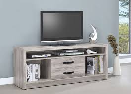 grey tv stand. Simple Stand Inside Grey Tv Stand C