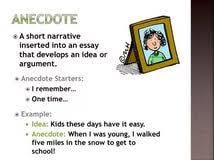 easy narrative essay topics chapter of a dissertation merit easy narrative essay topics