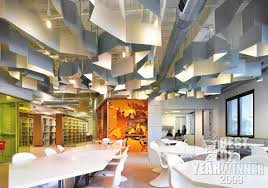 Interior Design Schools California Custom Interior Design Schools California 48 Bestpatogh