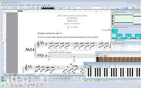 how to make music program magicscore maestro 7 970 download fast free no broken download at