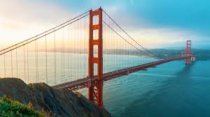 What Type Of Engineer Designs Bridges What Makes Bridges So Strong