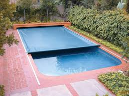 above ground pool covers you can walk on. Fine Walk Deck Track Automatic Swimming Pool Safety Covers Throughout Above Ground You Can Walk On
