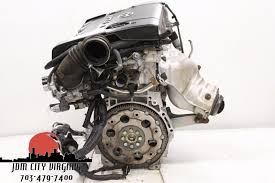 Used Toyota Celica Complete Engines for Sale