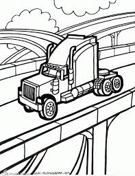 Small Picture Cars Printables Coloring Pages Great Free Coloring Pages Of Chevy