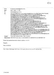 My Resume Com Please Find The Attached File Of My Resume Resume For Study 90