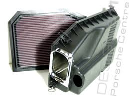 buy porsche 993 911 1994 98 air induction kits design 911 sports air package bmc filter porsche 993 carrera