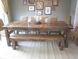 Great Rustic Farm Furniture Vibrant Creative Rustic Farmhouse