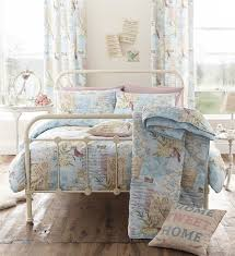 Charming Travel Themed Bedding 67 About Remodel Home Decor Photos With Travel  Themed Bedding