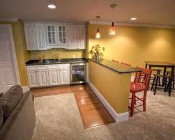 basement remodels. 33 Inspiring Basement Remodeling Ideas Remodels B