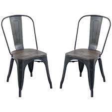 metal cafe chairs wholesale. large size of metal cafe stools for sale chair cushions chairs uk wholesale