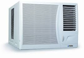 york air conditioner cover. york window air conditioner cover