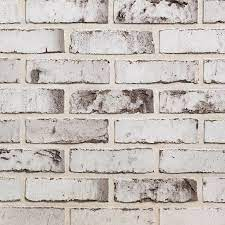 rustic brick tiles designer feature